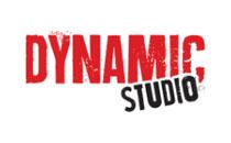 saramob design mobila productie mobilier oradea dynamic studio