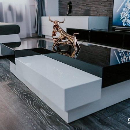 saramob design mobilier productie mobila comanda oradea