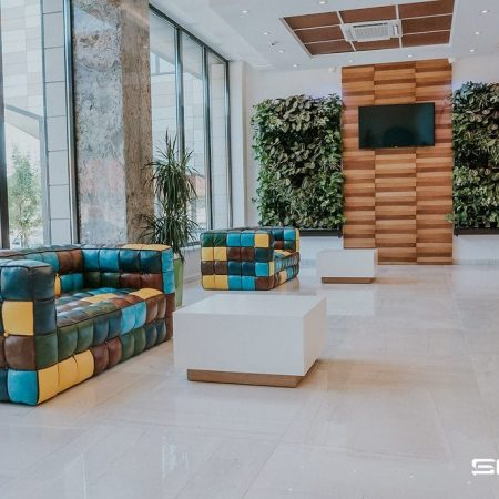 saramob design mobilier productie mobila hotel baile felix oradea (6)