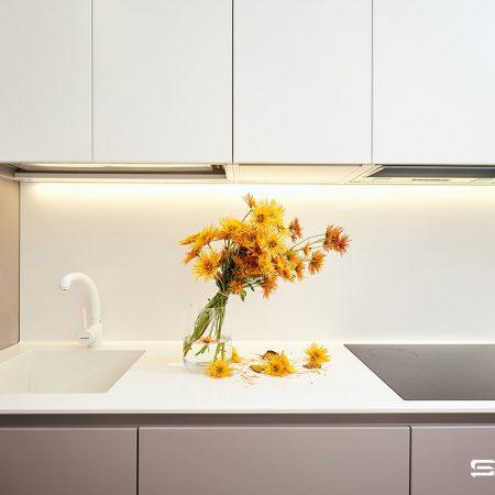 mobila comanda apartament oradea productie mobilier rezidential (11)