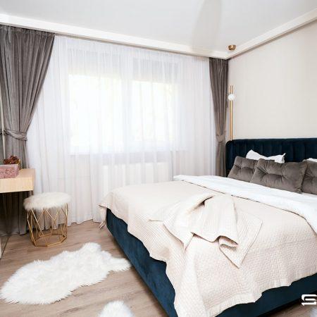 mobila comanda apartament oradea productie mobilier rezidential (21)