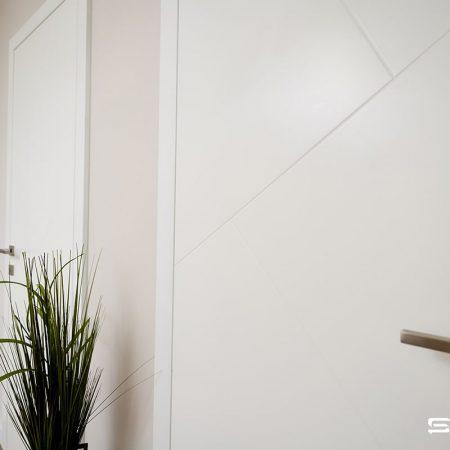 mobila comanda apartament oradea productie mobilier rezidential (30)