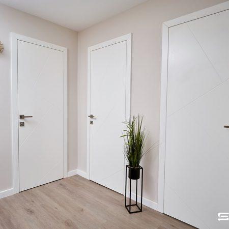 mobila comanda apartament oradea productie mobilier rezidential (32)