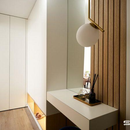 productie mobilier comanda oradea saramob (3)