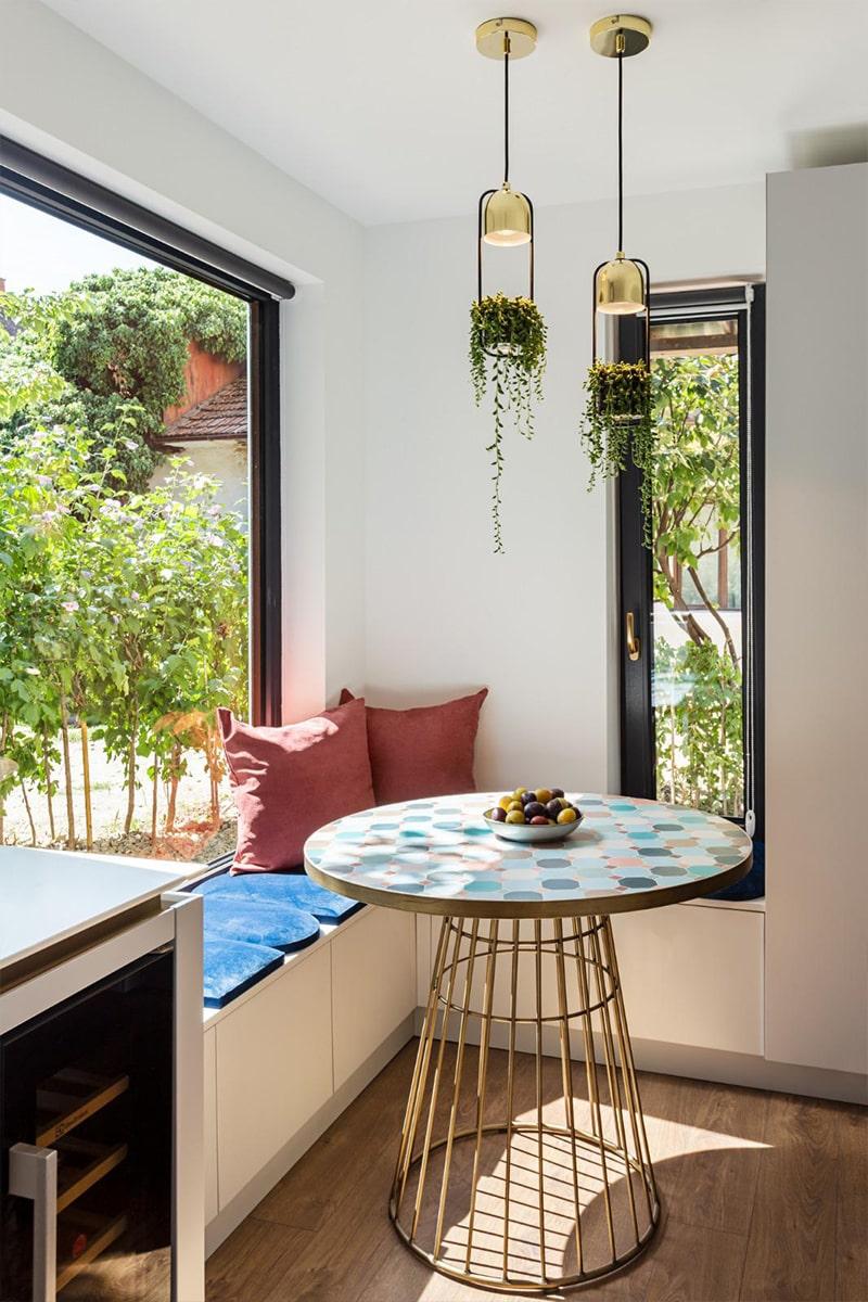 Apartament Art Deco mobila comanda oradea productie mobilier comanda saramob (2)