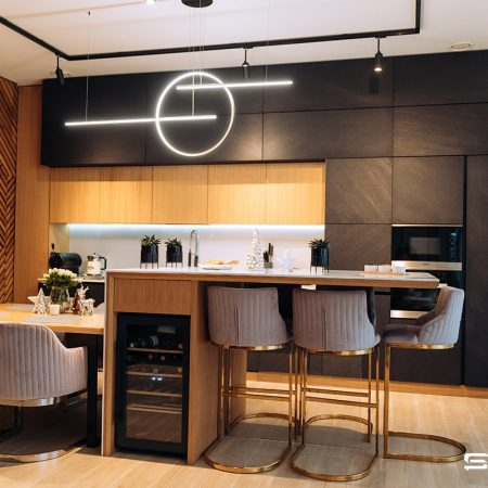 productie mobilier comanda mobilier rezidential casa m.a. saramob