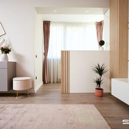 productie mobilier comanda oradea saramob (1)