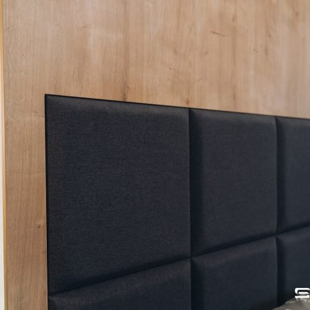 mobila dormitor comanda oradea saramob productie mobilier oradea