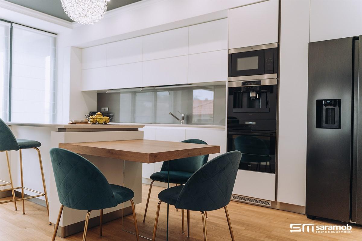 productie mobila comanda casa apartament saramob mobilier comanda oradea (1)