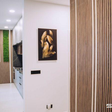 design mobilier comanda oradea apartament modern mobila comanda bucatarie mobila comanda dormitor baie (1)