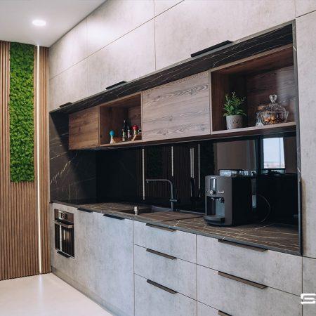 design mobilier comanda oradea apartament modern mobila comanda bucatarie mobila comanda dormitor baie (10)