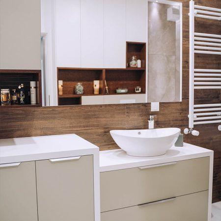 design mobilier comanda oradea apartament modern mobila comanda bucatarie mobila comanda dormitor baie (24)