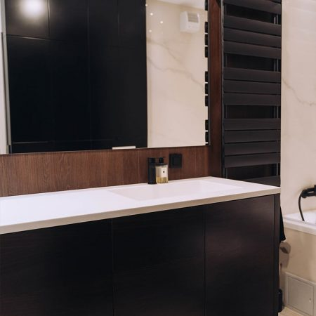 productie mobilier baie saramob mobila comanda oradea (1)