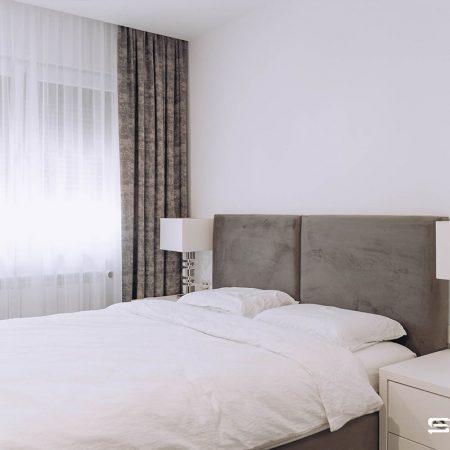 productie mobilier dormitor saramob mobila comanda oradea (1)