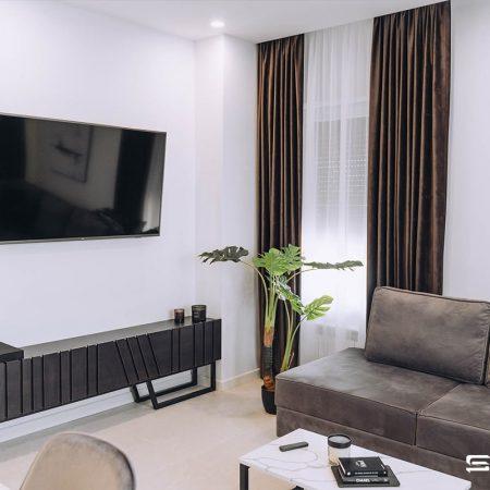 productie mobilier living saramob mobila comanda oradea (1)