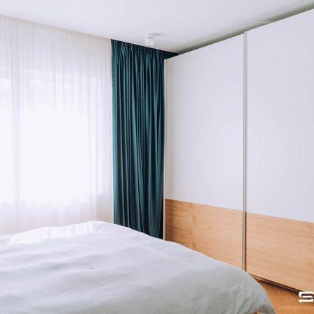 productie mobilier dormitor saramob mobila la comanda