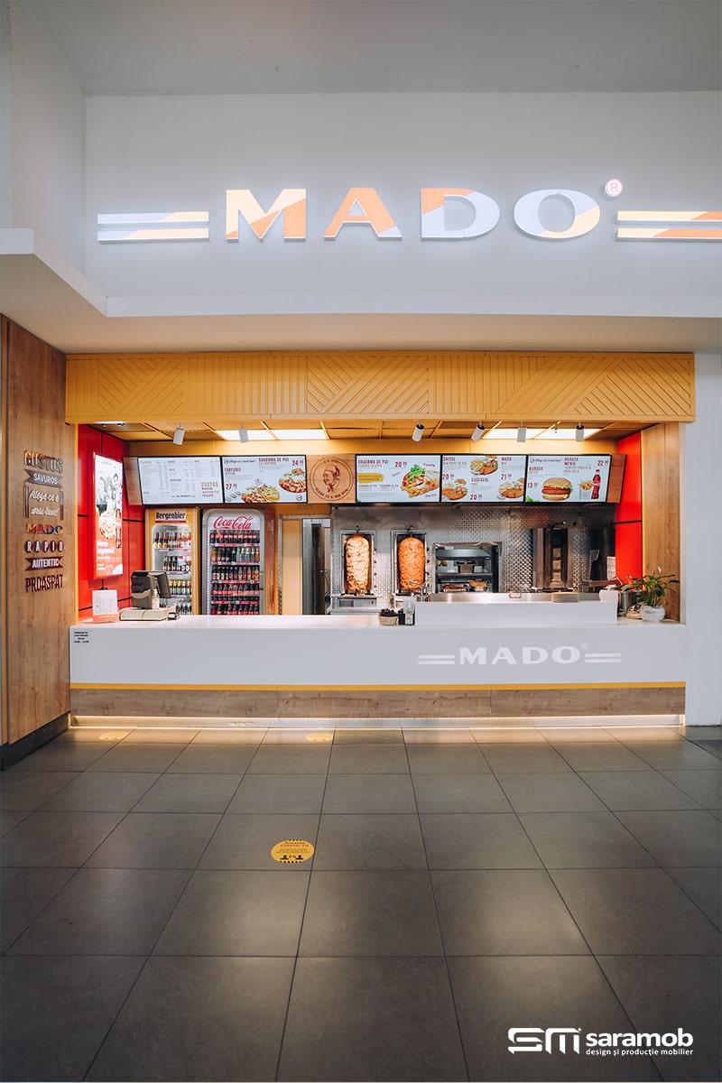 Mobilier comercial MADO Cluj-Napoca saramob productie mobila la comanda (1)