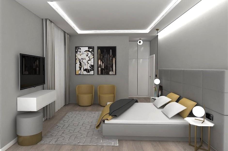 Design mobilier la comanda