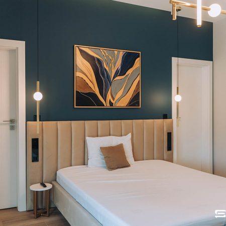 mobila dormitor comanda oradea saramob (1)