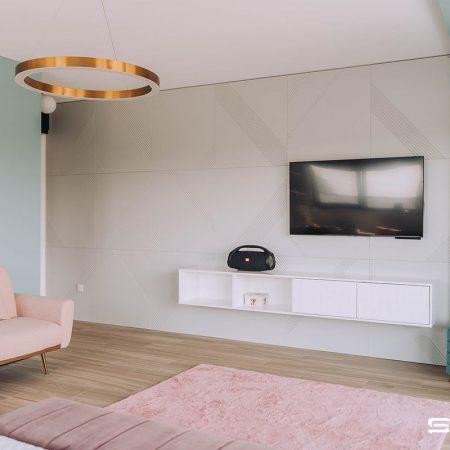 mobilier dormitor tineret comanda saramob oradea (1)