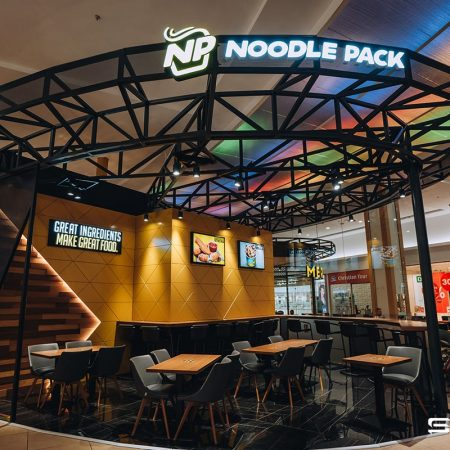 Mobilier comercial Noodle Pack Vivo Cluj-Napoca saramob mobila comerciala la comanda (1)