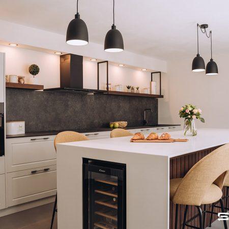 productie Mobilier rezidential Bright home saramob mobila comanda bucatarie living (1)