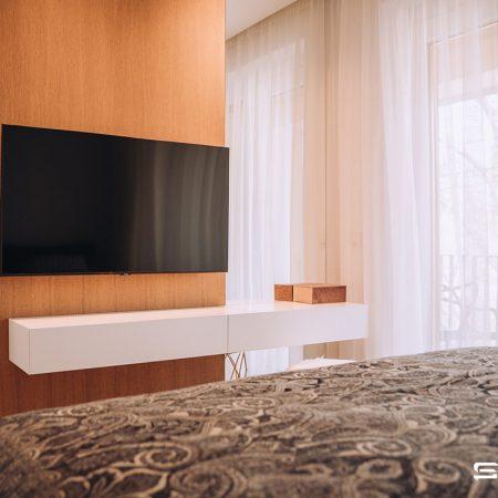mobila comanda dormitor apartament saramob oradea